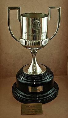 Apuestas de fútbol – Copa del Rey – Malaga Vs Osasuna