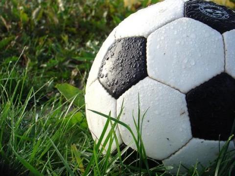 Apuestas de Fútbol - Amistoso - Norwich Vs Real Sociedad
