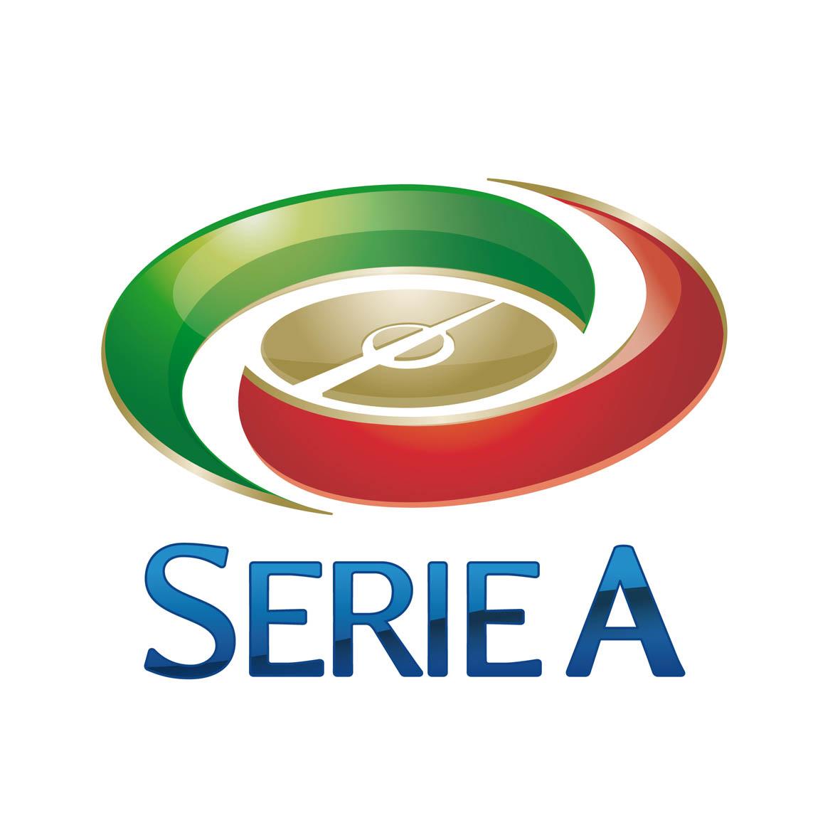 Inter Milán – Roma