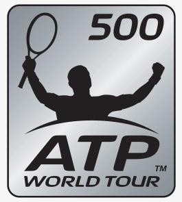 Apuesta de Tenis – ATP500 Hamburgo – Dominic Thiem (AUT) vs Nicolas Jarry (CHI)