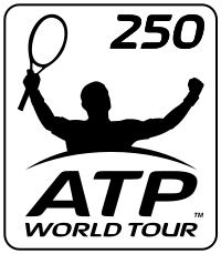 Apuesta de Tenis – ATP250 Atlanta – Matthew Ebden (AUS) vs Marcos Baghdatis (CYP)