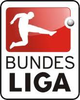 Bayern – Arminia Bielefeld