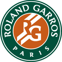 Apuesta de Tenis – Roland Garros (Final) – Stan Wawrinka (SUI) vs Rafael Nadal (ESP)