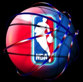 Apuesta de Baloncesto – NBA – Sacramento Kings en casa de Chicago Bulls