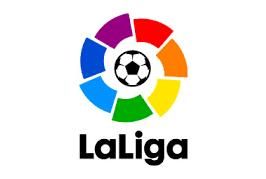 Apuesta de Fútbol – LaLiga Santander – Real Betis vs Málaga