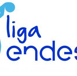 Apuesta de Baloncesto – Liga Endesa – Tecnyconta Zaragoza vs FC Barcelona Lassa