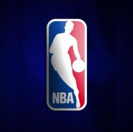 Houston – Lakers