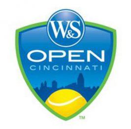 Apuesta de Tenis – Masters1000 Cincinnati (Final) – Novak Djokovic (SRB) vs Roger Federer (SUI)