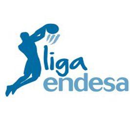Apuesta de Baloncesto – Liga Endesa – KIROLBET Baskonia vs Iberostar Tenerife