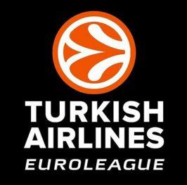Apuesta de Baloncesto – EuroLeague – Combinada Ronda 28 (jueves)