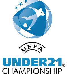 Inglaterra sub 21 – Suiza sub 21