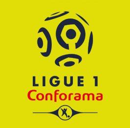 Lyon – Lille