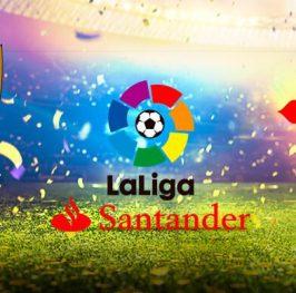 Real Sociedad – Valladolid