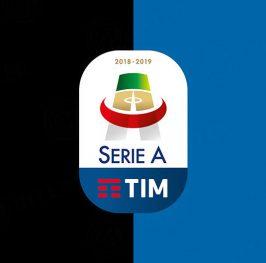 Lazio – Juventus