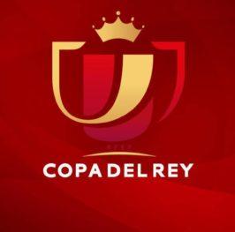 Real Zaragoza – Real Madrid
