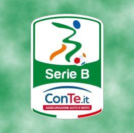 Chievo – Salernitana (Serie B) Italia